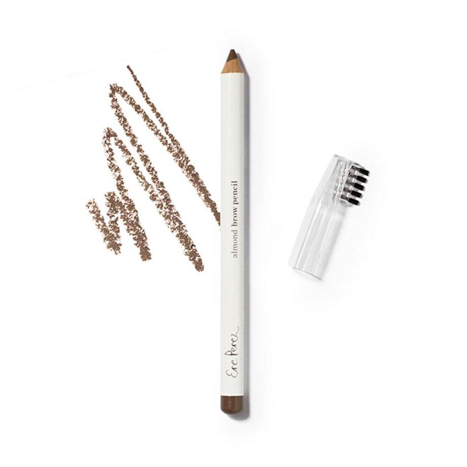 Ere Perez Natural Almond Brow Pencil kylmakynä – Perfect