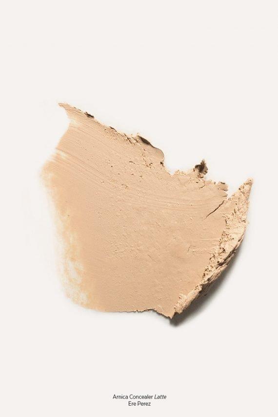 Ere Perez Arnica Concealer peiteväri – Latte