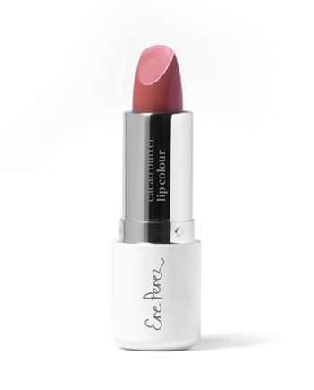 Ere Perez Cacao Lip Colour huulipuna - Hoopla