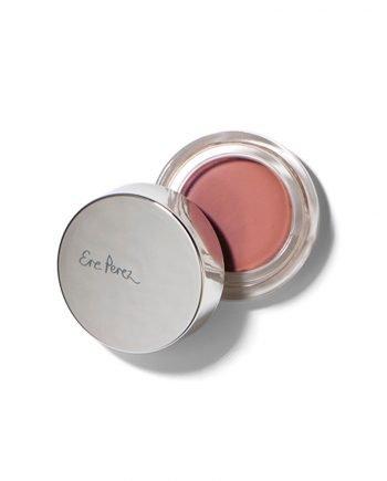 Ere Perez Carrot Colour Pots poskipuna ja huulipuna – Harmony