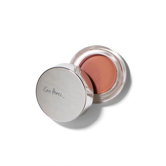 Ere Perez Carrot Colour Pots poskipuna ja huulipuna – Healthy