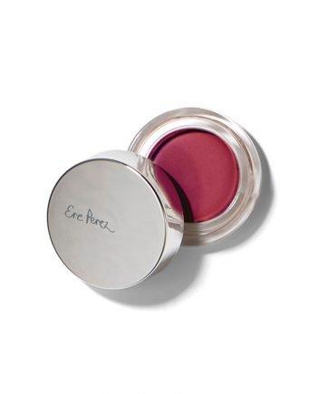 Ere Perez Carrot Colour Pots poskipuna ja huulipuna – Holy