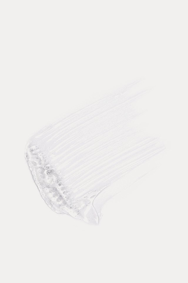 Ere Perez Aloe Gel Lash & Brow Mascara kulmageeli & ripsiseerumi – Clear