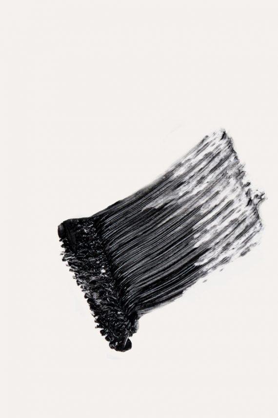 Ere Perez Avocado Waterproof Mascara vedenkestävä ripsiväri – Black