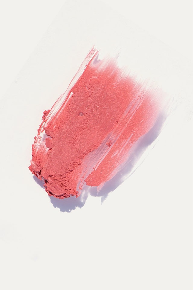 Ere Perez Olive Oil Lipstick huulipuna – High Tea
