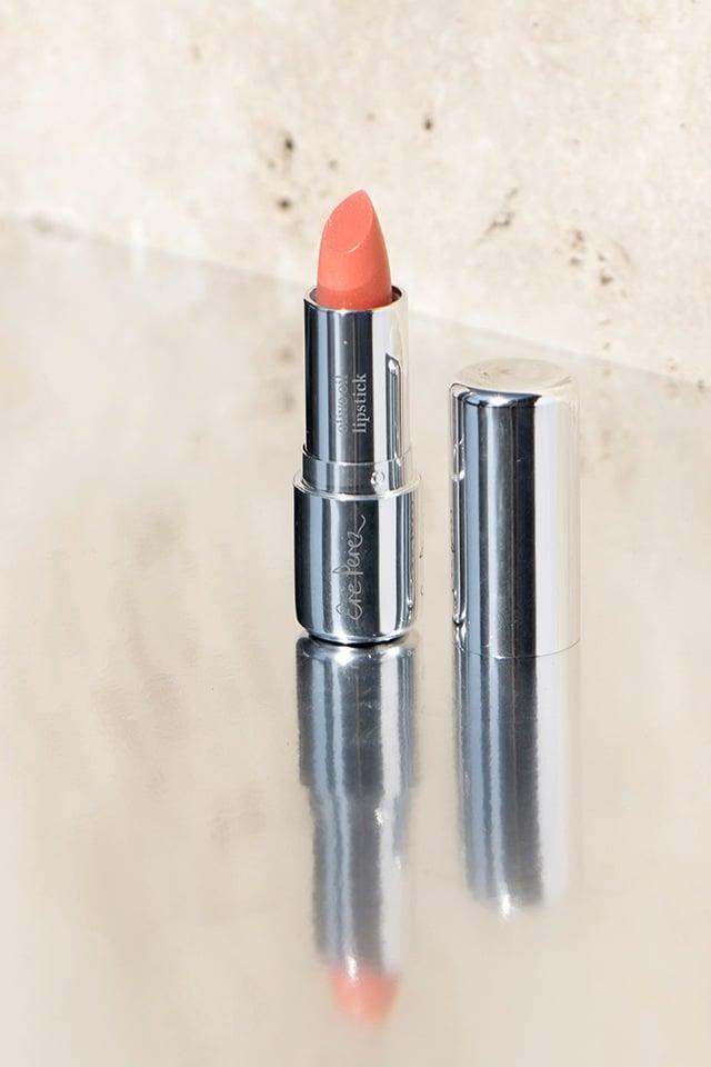 Ere Perez Olive Oil Lipstick huulipuna – Picnic
