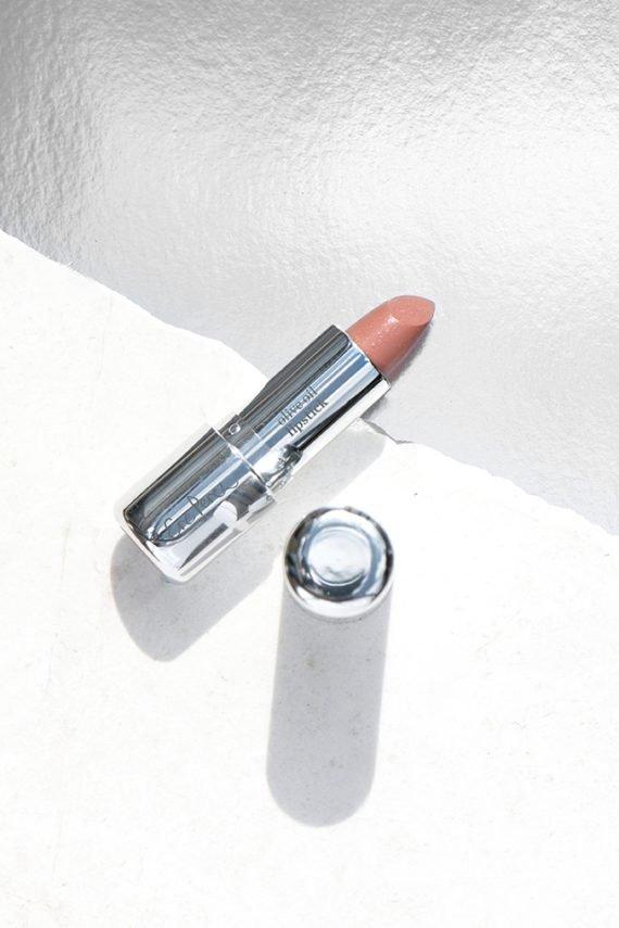 Ere Perez Olive Oil Lipstick huulipuna – Runway