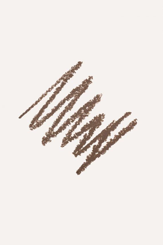 Ere Perez Natural Almond Brow Pencil kylmakynä – Perfect