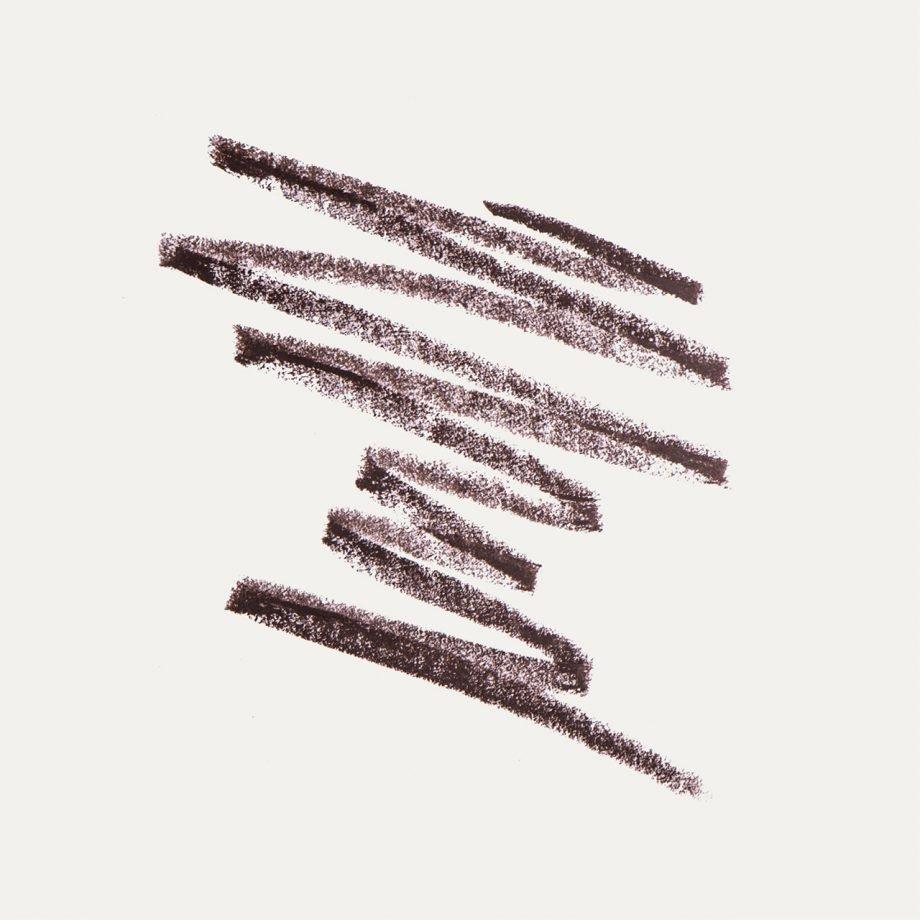 Ere Perez Jojoba Eye Pencil silmänrajauskynä – Earth