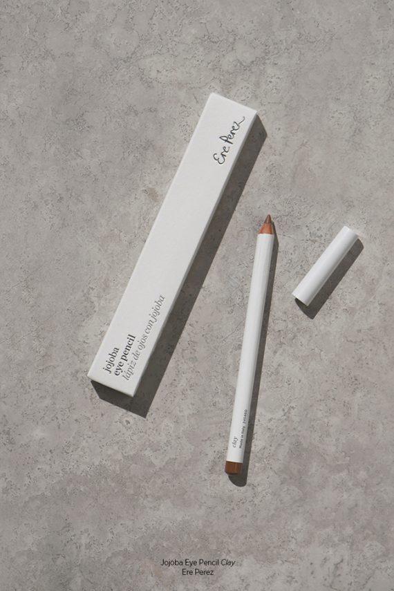 Ere Perez Jojoba Eye Pencil silmänrajauskynä – Clay