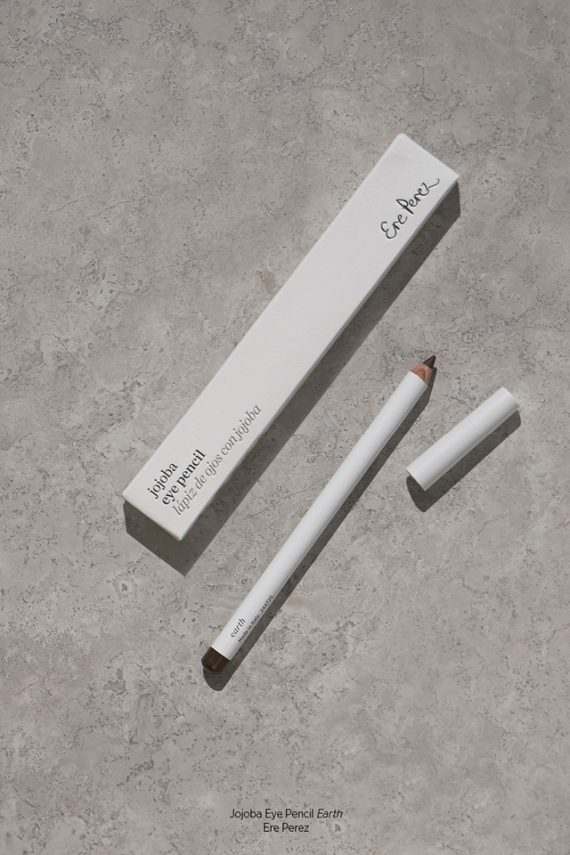 Ere Perez Jojoba Eye Pencil silmänrajauskynä – Earth
