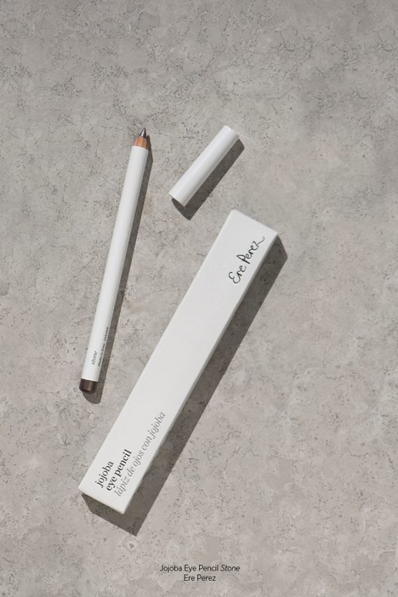 Ere Perez Jojoba Eye Pencil silmänrajauskynä – Stone