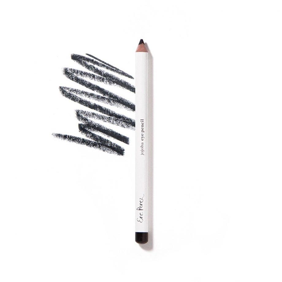 Ere Perez Jojoba Eye Pencil silmänrajauskynä – Black
