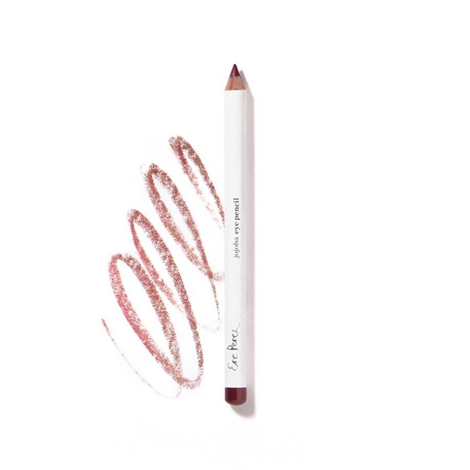 Ere Perez Jojoba Eye Pencil silmänrajauskynä – Copper