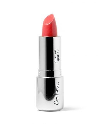 Ere Perez Olive Oil Lipstick huulipuna – Birthday