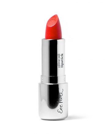 Ere Perez Olive Oil Lipstick huulipuna – Carnivale
