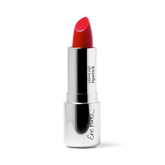 Ere Perez Olive Oil Lipstick huulipuna – Circus