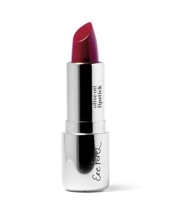 Ere Perez Olive Oil Lipstick huulipuna – Royal