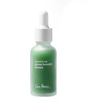 Ere Perez Quandong Green Booster Serum kasvoseerumi