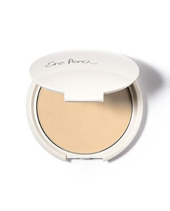 Ere Perez Translucent Corn Perfecting Powder kivipuuteri