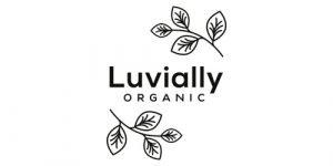 Luvially Organic - kotimaista luonnollista luomukosmetiikkaa