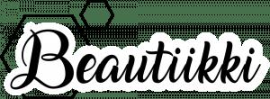 Beautiikki vastuullisen kosmetiikan verkkokauppa