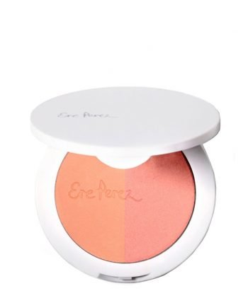 Ere Perez Rice Powder Blush poskipuna bondi