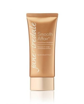 Jane Iredale Smooth Affair meikinpohjuste