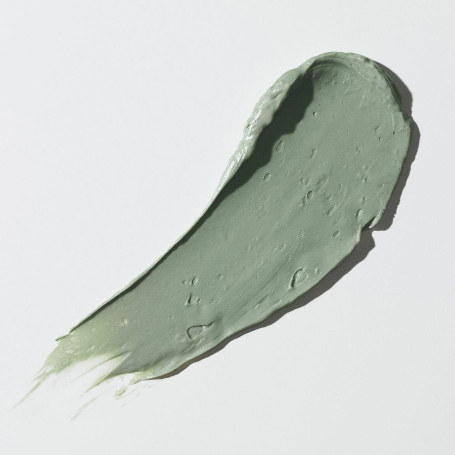 NUORI Clarity Mask kosteuttava ja puhdistava mutanaamio Beautiikki